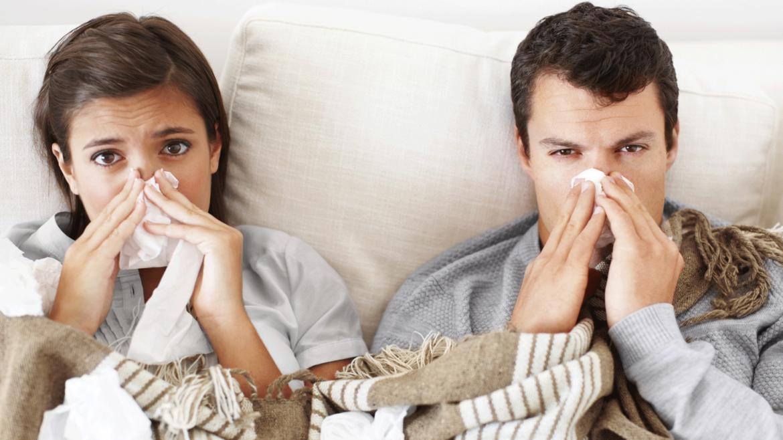 Comment soigner un rhume : comment arrêter les symptômes du rhume ?