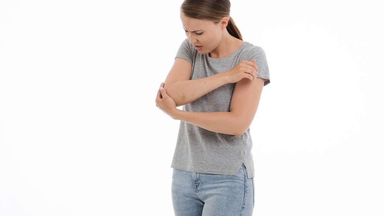 Soigner vos douleurs musculaires et articulaires naturellement
