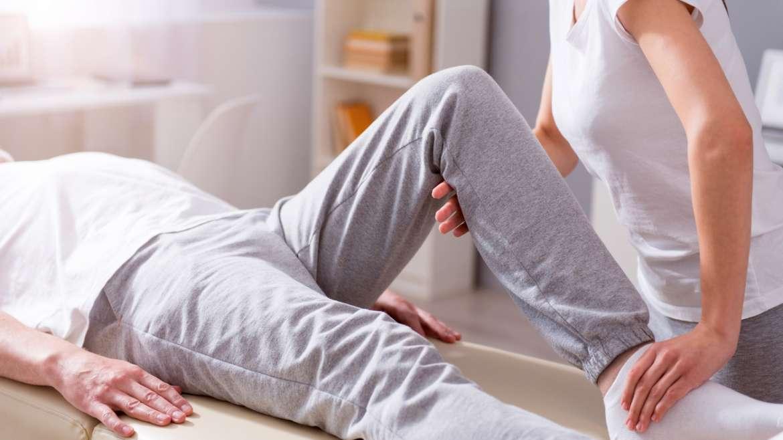Ostéopathie en entreprise : est-ce nécessaire ?