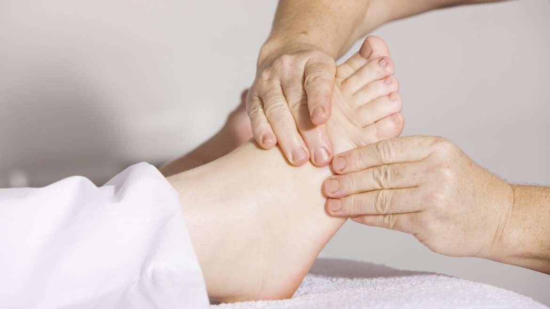 Comment prévenir les maladies sportives avec la pressothérapie ?