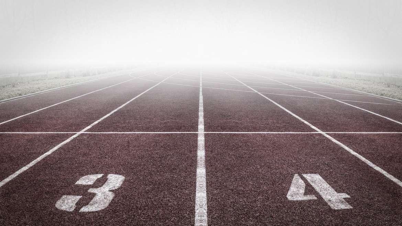 Comment allier la santé et le sport ?