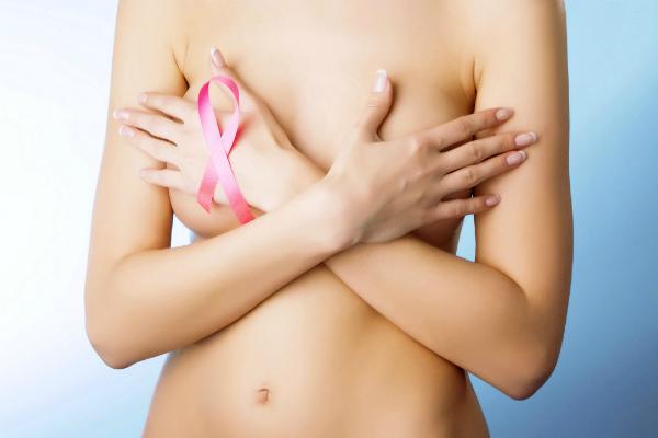 Reconstruction mammaire après ablation : comment faire le bon choix ?